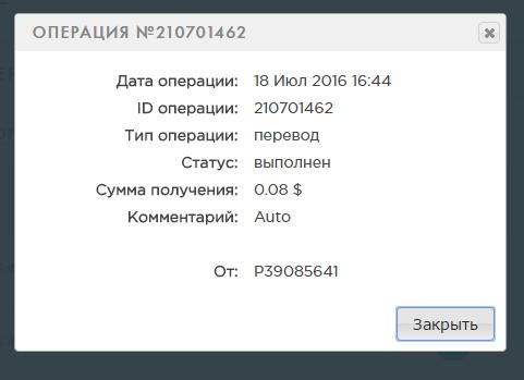 1244c618c84f4a9aac57b45e69d6e74b.png