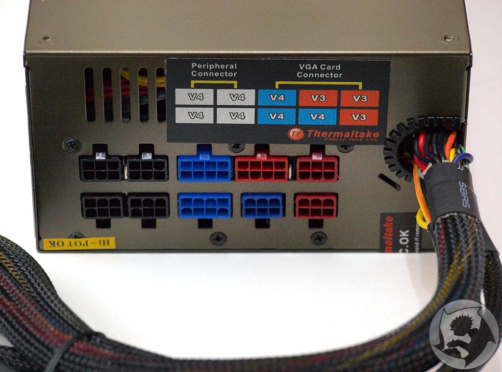 1000w thermaltake toughpower hi-tech (w0132re)