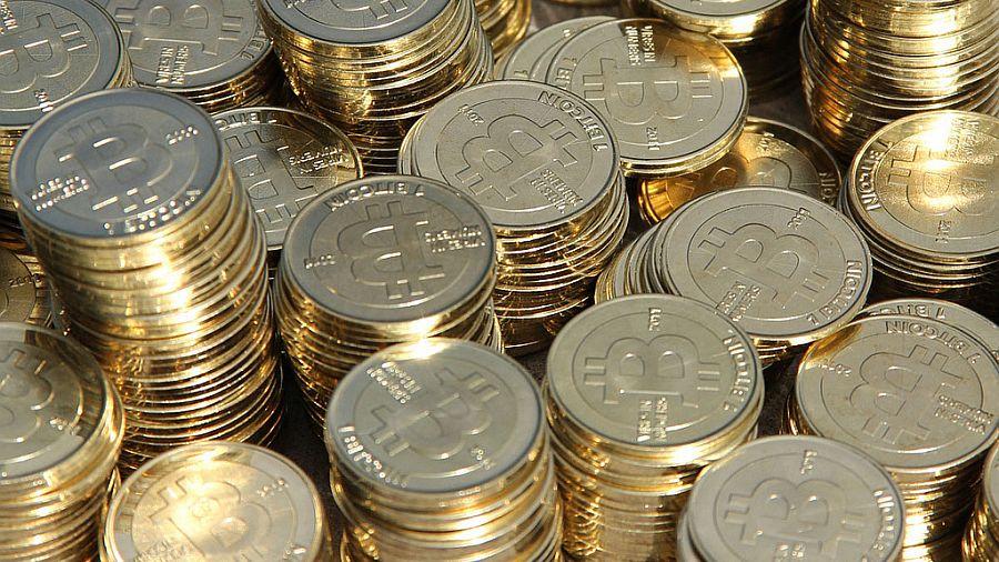 130117_bitcoini-rezerv-pravitelstva_1_f3