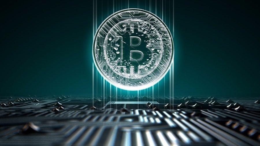130317_analiz-otkaza-sec-bitcoin-etf_1_5