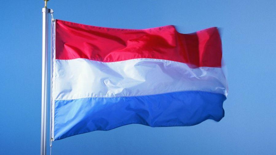 130417_koalicia-blockchain-v-niderlandah