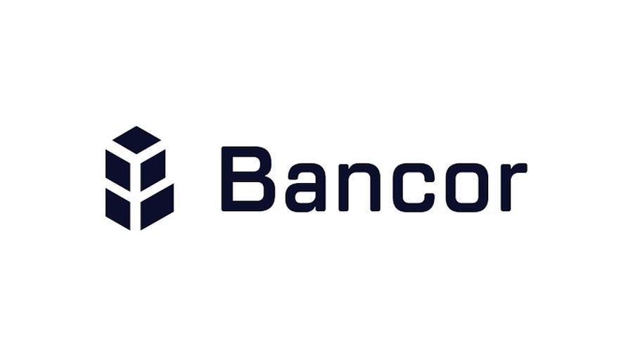 130617_bancor-150-millionov-za-3-chasa_1
