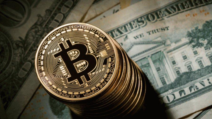 130617_bitcoin-otkatilsa-ot-3000-dollaro
