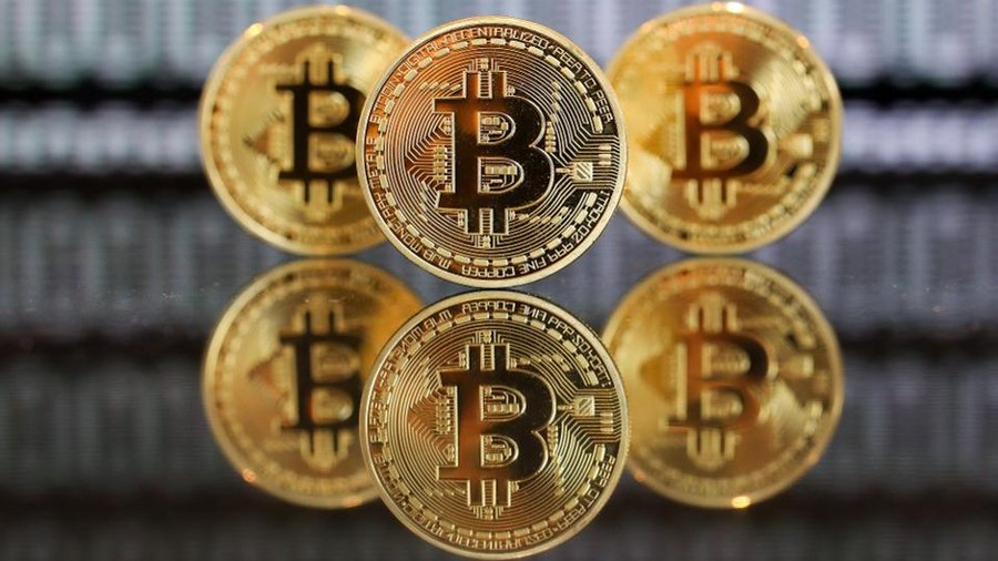 130817_bitcoin-vishe-4000-dollarov_1.jpg