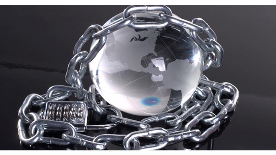 130916_chto-meshaet-bankam-s-blockchain_