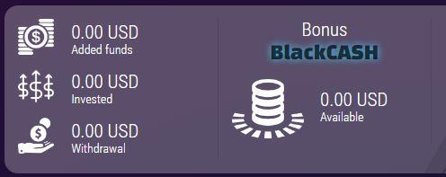 13403380.jpg