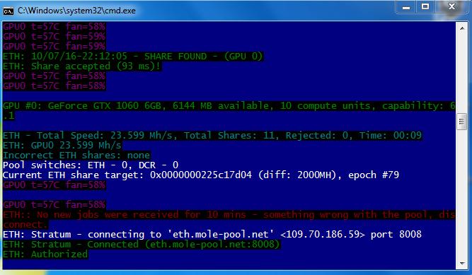 13662-clip-59kb_eca25de017889fe3c6aa6516