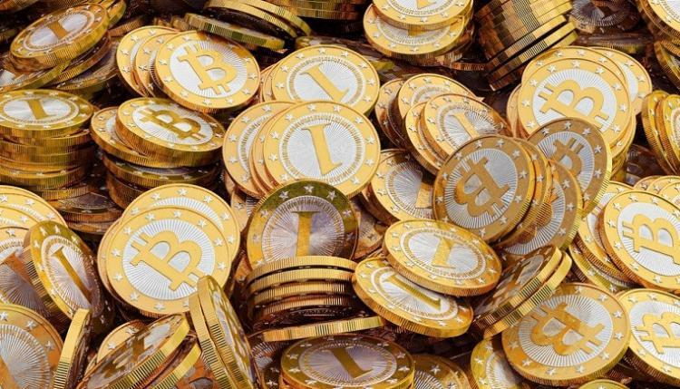 140116_usa-atakuet-bitcoin_1.jpg