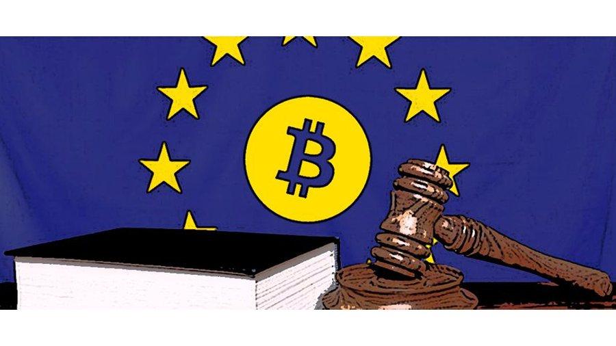 140317_european-union-otslezhivanie-bitc
