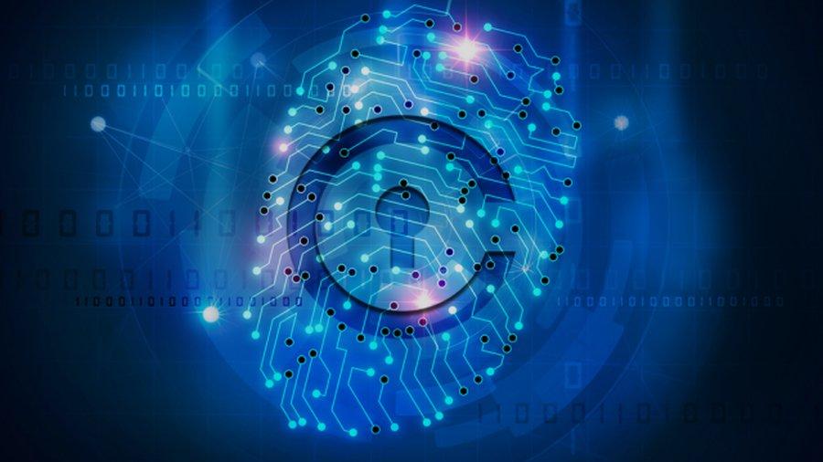 140417_civic-identifikaciya-v-blockchain