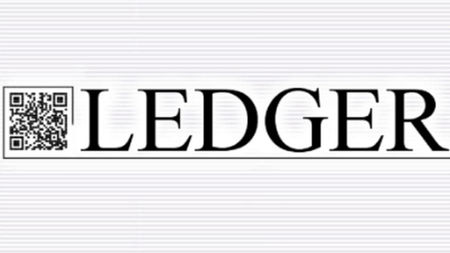 140417_ledger-zhurnal-o-blockchaine_1.jp