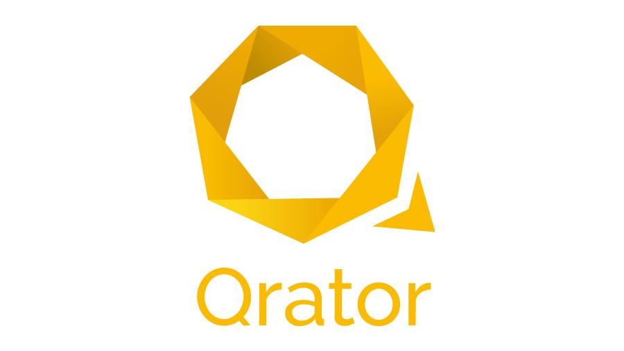 140417_qrator-novaya-zhizn-synereo_1.png