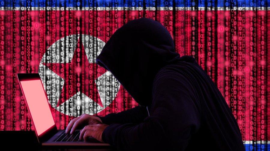 140417_severokoreiskie-hackery-voruut-bi