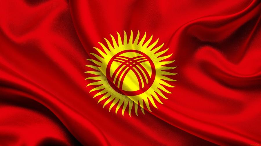 140617_kirgiziya-vipustit-kriptovalutu_1