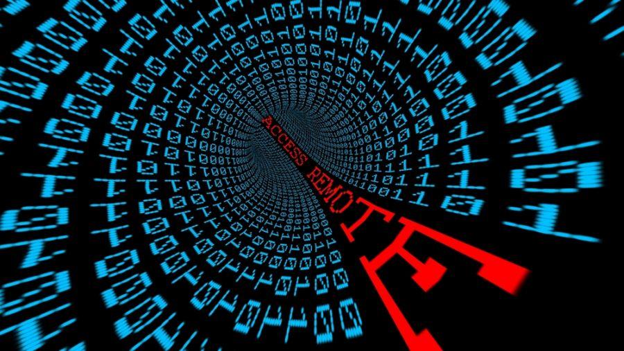 140716_exploit-v-antminer_1.jpg