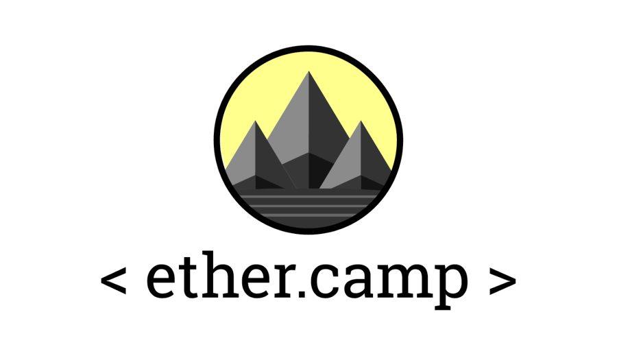 141016_ethercamp-nachinaet-ico_1.jpg