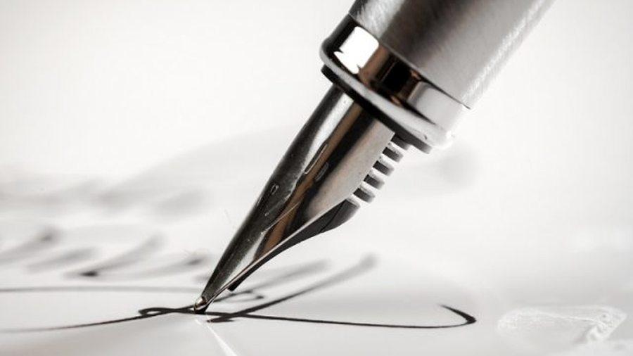141016_signatura-udostoverenie-podpisi-c