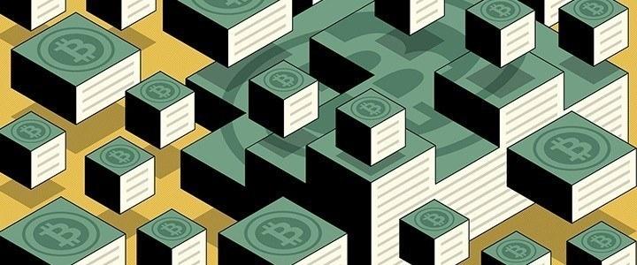 141215_bitcoin-v-indii_1.jpg
