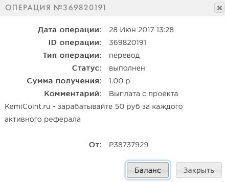 1427e62af46d.png