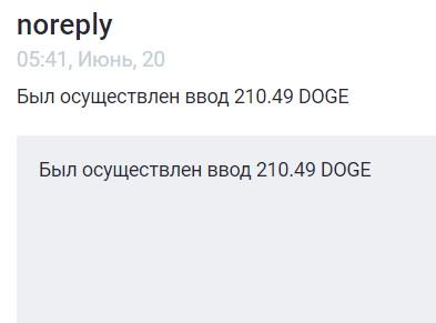 14526634.jpg