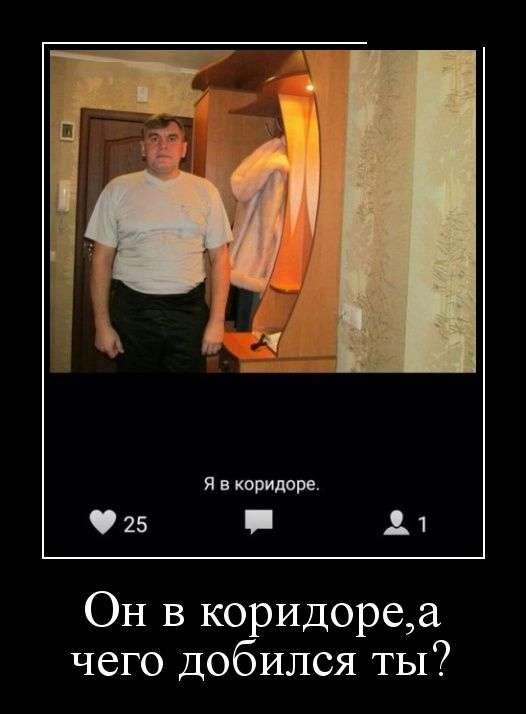 1454441419_demotivatory_08.jpg