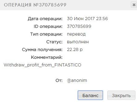 14649916.jpg