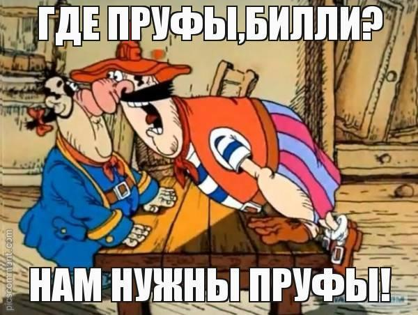 1469453443192388381_463b8c73c9dc6a9dc121