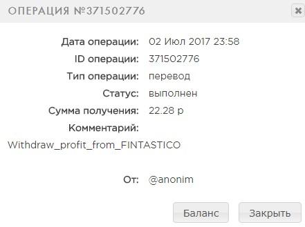 14706943.jpg