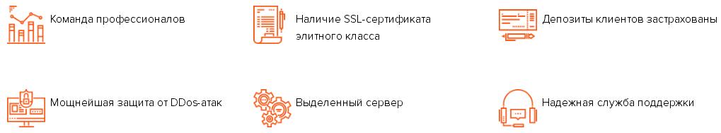 14dbde97758563cb469c3f1464359e51.png