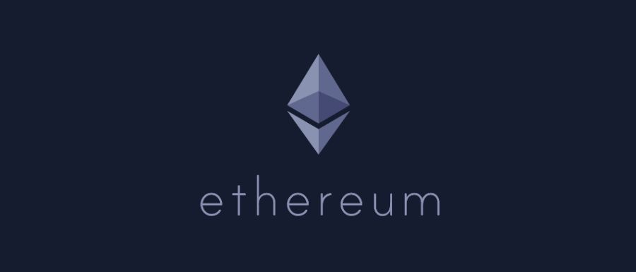 150616_ethereum-poltora-milliarda-dollar