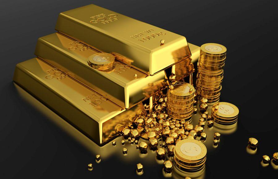 150716_Brazilia-bitcoin-bolshe-zolota_1.