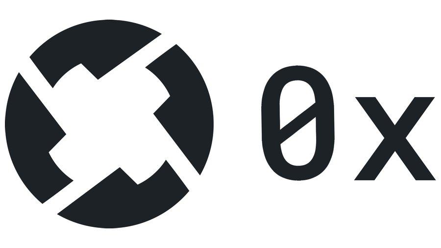 150717_0x-protokol-obmena-tokenov_1.jpg