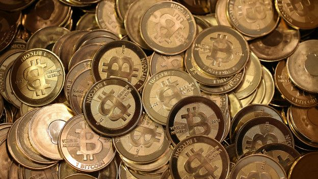 150917185753_bitcoin_624x351_gettyimages