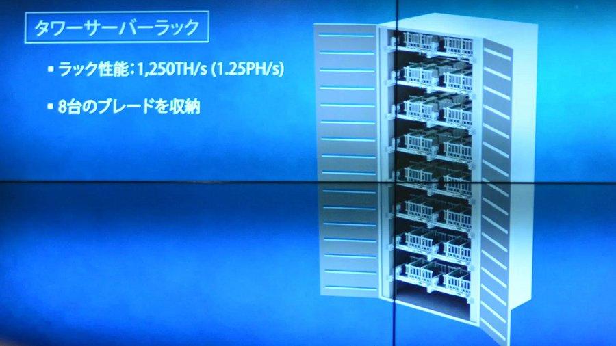 150917_podrobnosti-o-7-nm-asic-gmo_1.jpg