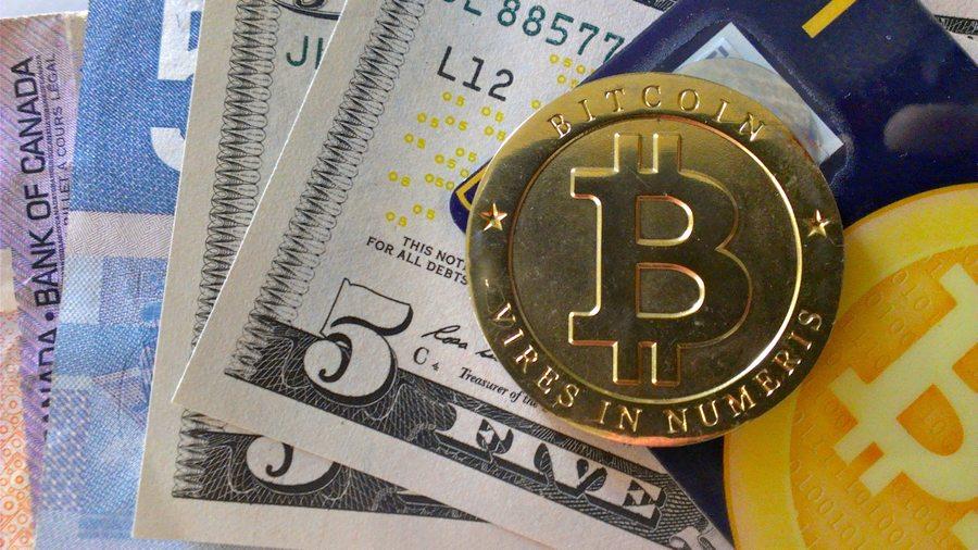 151116_volatilnost-bitcoina-vigodna-vsem