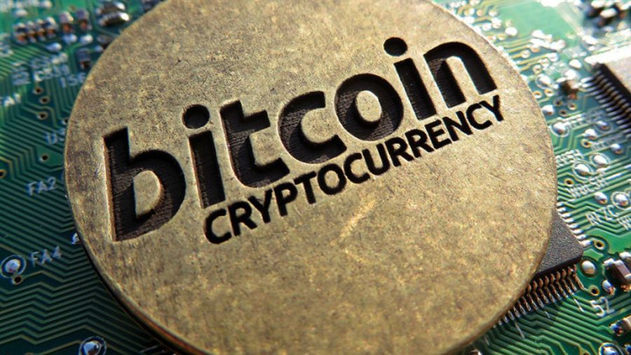 160317_alyaska-legalizuet-bitcoin_1.jpg