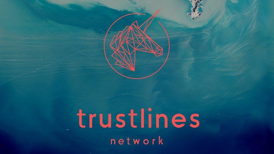 160417_trustlines-ripple-na-ethereum_1_4