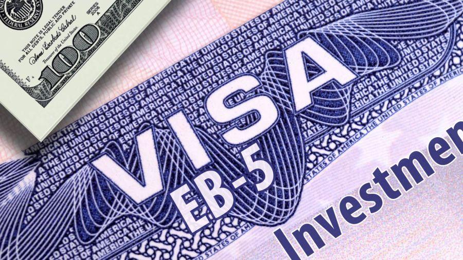 160517_bitcoin-i-visa-eb5_1.jpg