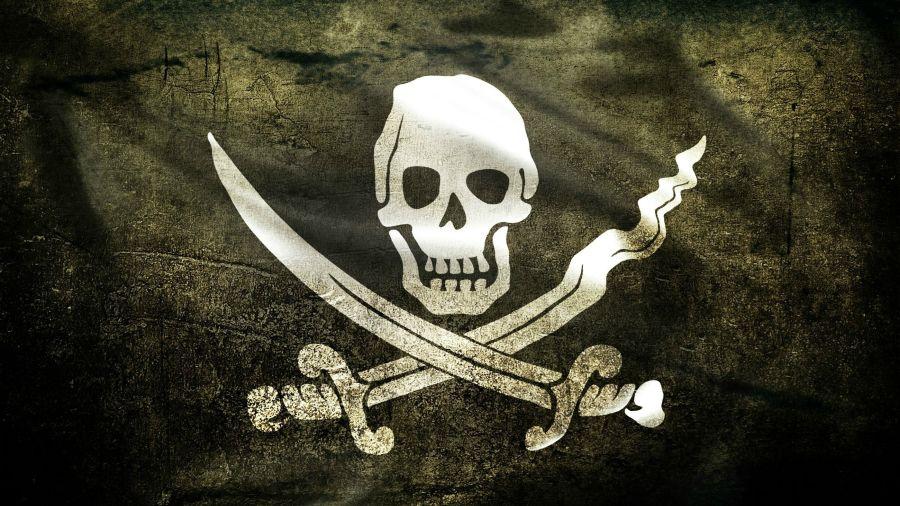 160517_hakery-ukrali-piratov-u-disneya_1