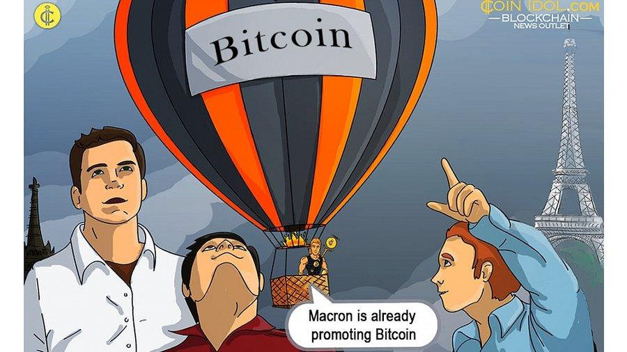 160517_novaya-politika-makrona-i-bitcoin