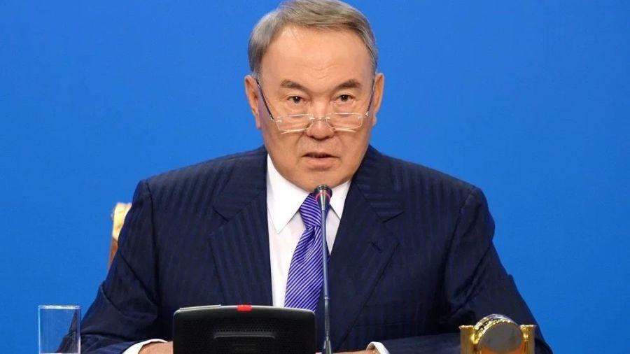 160617_nazarbaev-predlozhil-globalnuu-kr