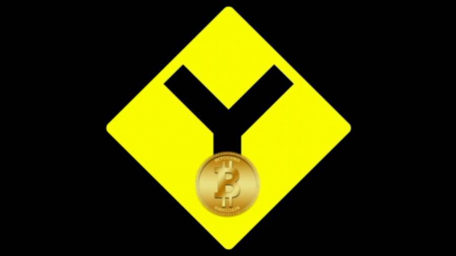 160916_podgotovka-k-hardforku-bitcoina_1