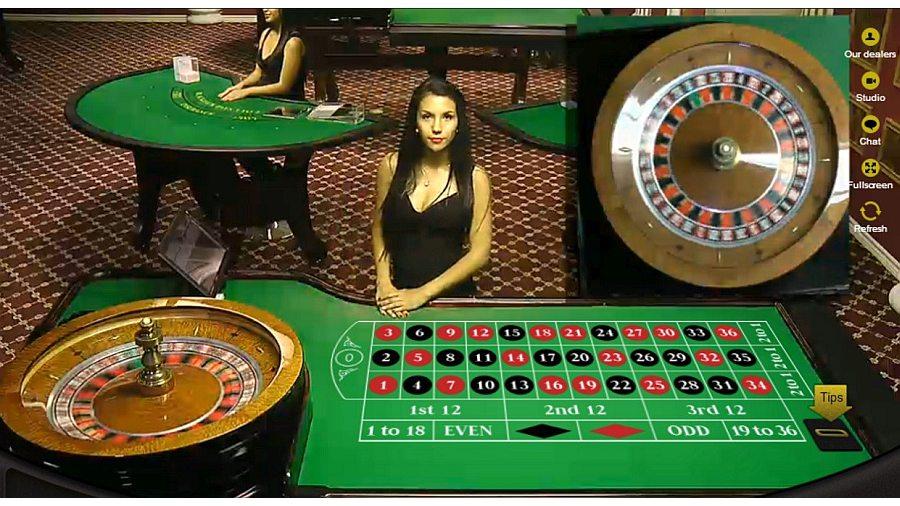 161016_dolya-bitcoin-casino-rastet_1.jpg