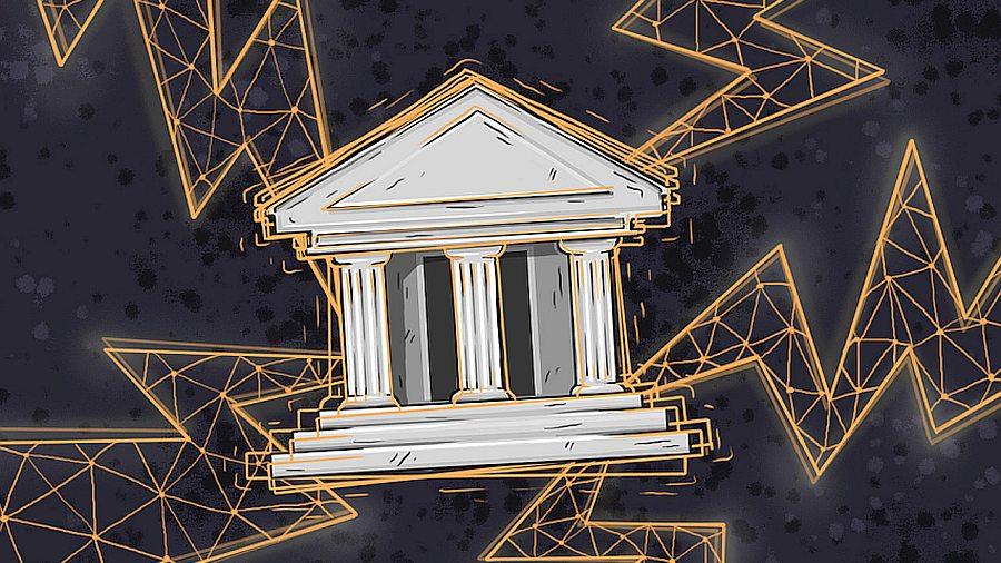 161016_frs-blockchain-razrushitel_1.jpg