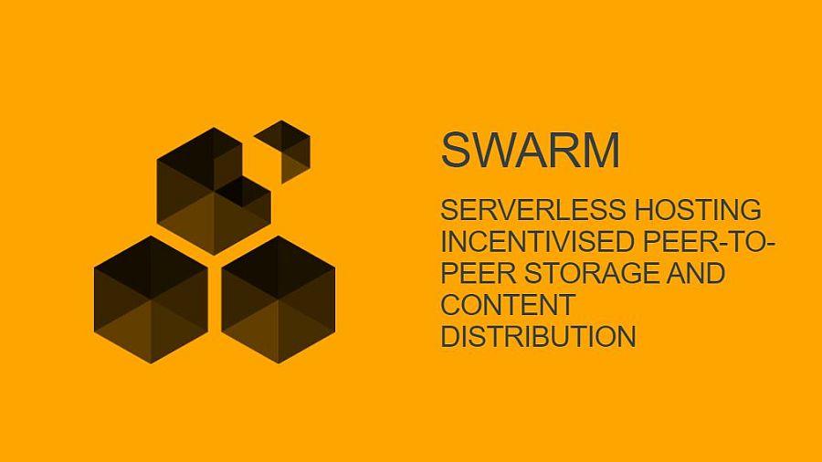 161216_chto-takoe-Swarm_1.jpg