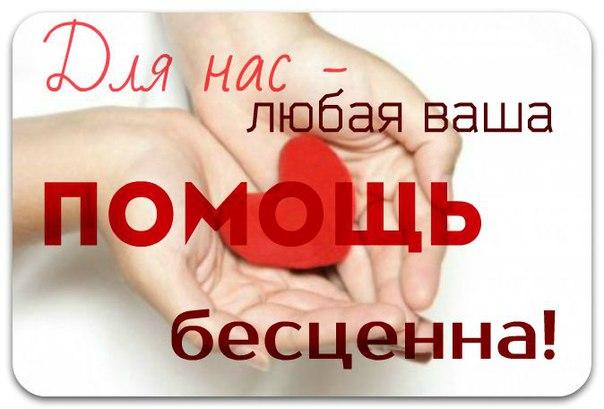 164949_604x409_6wZNFkj0To0132276384.jpg
