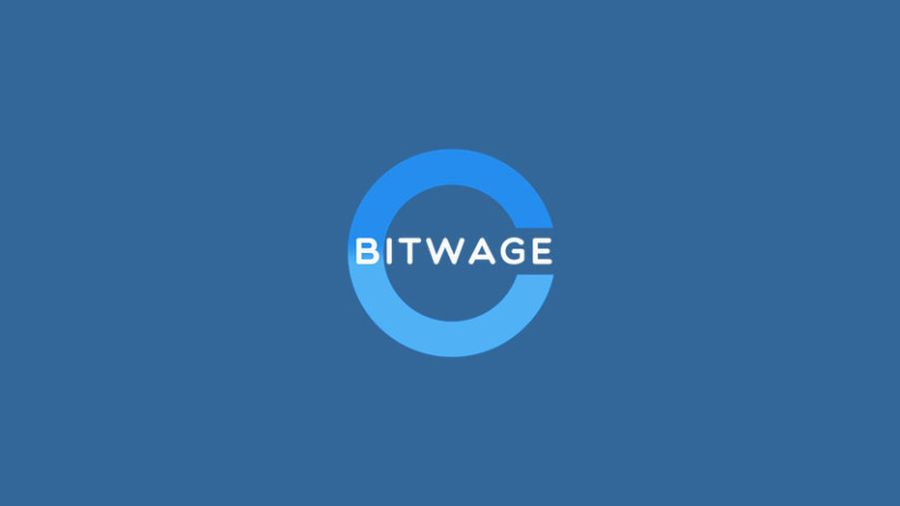 170417_bitwage-viplati-zarplat-v-bitcoin