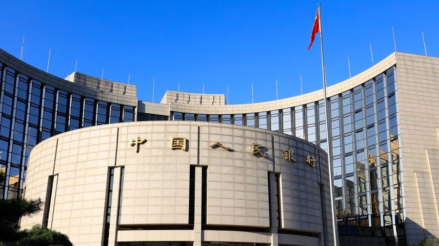 170417_jihan-wu-o-regulirovanii-bitcoin_