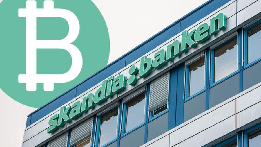 170517_norvezhskii-bank-integriruet-bitc