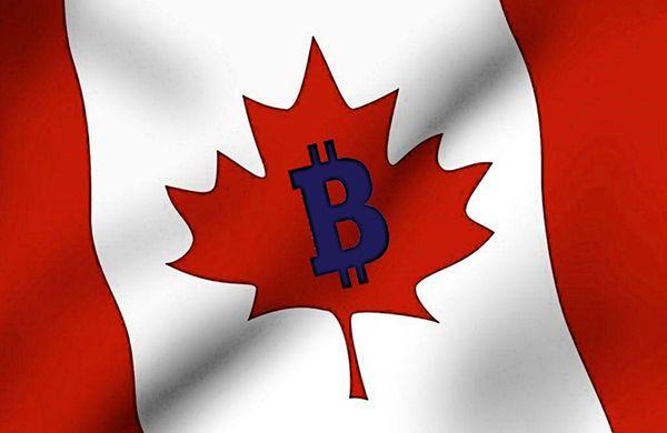 170616_kanadskii-cifrovoi-dollar_1.jpg